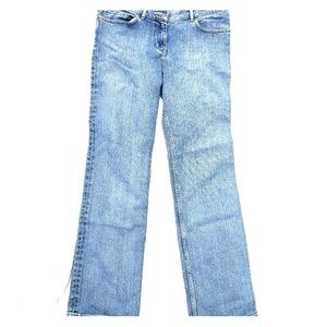 Vintage French Connection Famian Jean's Size 8